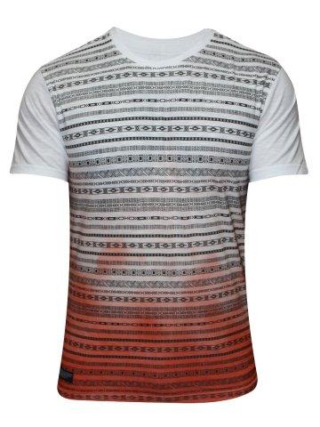 https://d38jde2cfwaolo.cloudfront.net/193650-thickbox_default/peter-england-pete-white-orange-t-shirt.jpg