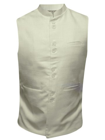 https://static9.cilory.com/193708-thickbox_default/londonbridge-cream-men-s-waist-coat.jpg