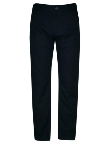 https://static9.cilory.com/193844-thickbox_default/peter-england-pete-mens-trouser.jpg