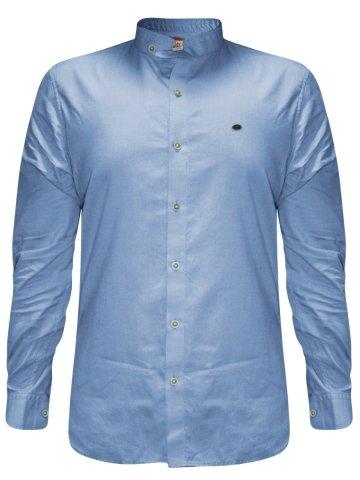 https://static8.cilory.com/193954-thickbox_default/peter-england-pete-sky-blue-shirt.jpg