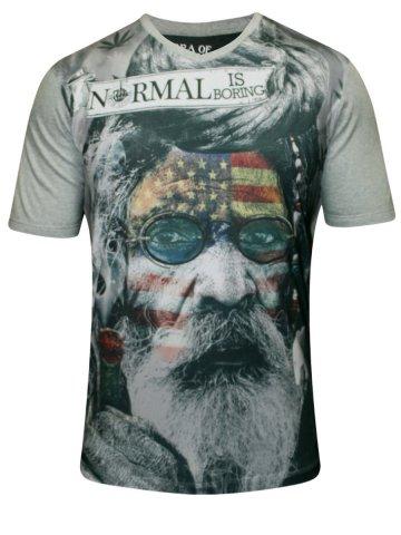 https://static8.cilory.com/194261-thickbox_default/era-of-attitude-grey-v-neck-t-shirt.jpg