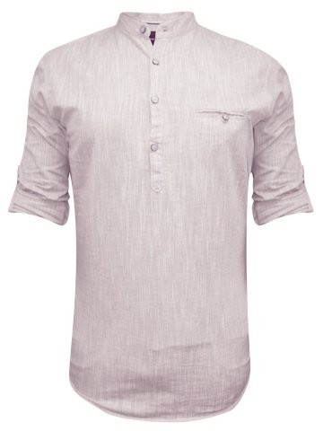 https://static.cilory.com/194581-thickbox_default/tom-hatton-light-purple-kurta.jpg