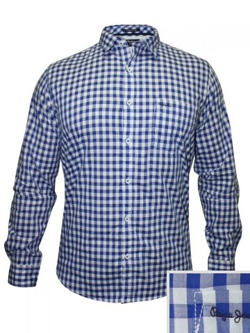 https://static4.cilory.com/195144-thickbox_default/pepe-jeans-men-s-casual-shirt.jpg