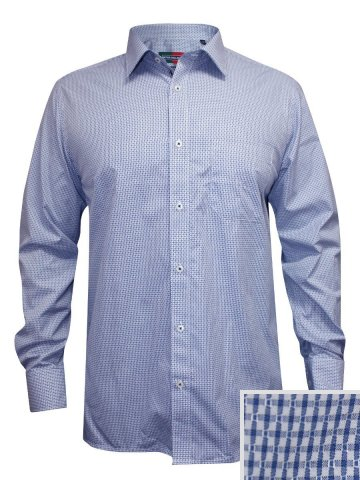 https://d38jde2cfwaolo.cloudfront.net/195193-thickbox_default/peter-england-blue-formal-shirt.jpg
