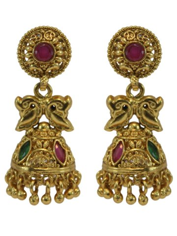 https://static3.cilory.com/195349-thickbox_default/ethnic-polki-work-earrings.jpg