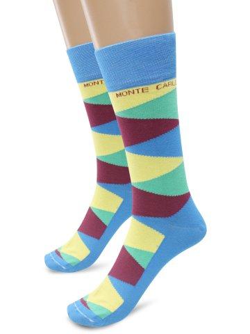 https://static2.cilory.com/195905-thickbox_default/monte-carlo-men-s-socks.jpg