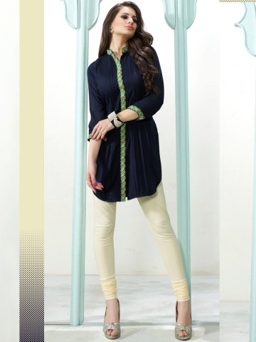 https://static9.cilory.com/196367-thickbox_default/kajree-navy-blue-embroidered-kurti.jpg