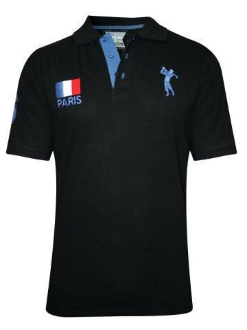 https://static8.cilory.com/196413-thickbox_default/marion-roth-black-polo-t-shirt.jpg