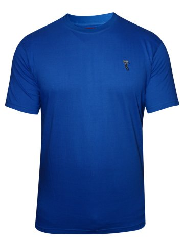 https://static8.cilory.com/196584-thickbox_default/marion-roth-royal-blue-round-neck-t-shirt.jpg