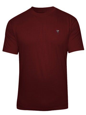https://static1.cilory.com/196649-thickbox_default/marion-roth-maroon-round-neck-t-shirt.jpg