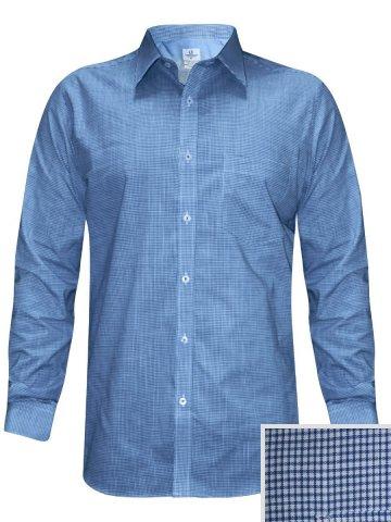 https://static4.cilory.com/196945-thickbox_default/londonbridge-blue-formal-checks-shirt.jpg