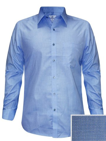 https://d38jde2cfwaolo.cloudfront.net/196949-thickbox_default/londonbridge-blue-formal-checks-shirt.jpg
