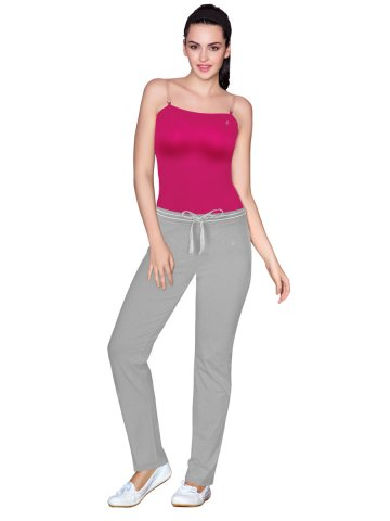 https://static1.cilory.com/197516-thickbox_default/enamor-comfy-track-pants.jpg