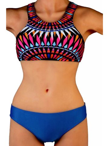 https://static8.cilory.com/198334-thickbox_default/vintage-high-neck-tankini-swimsuit-with-blue-bottom.jpg