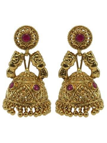 https://static4.cilory.com/199092-thickbox_default/ethnic-polki-work-earrings.jpg