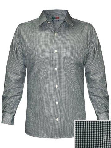 https://d38jde2cfwaolo.cloudfront.net/200244-thickbox_default/peter-england-black-white-formal-checks-shirt.jpg