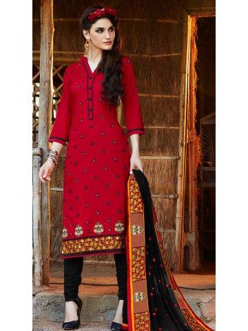 https://static4.cilory.com/200580-thickbox_default/naaz-red-black-un-stitched-cotton-suit.jpg