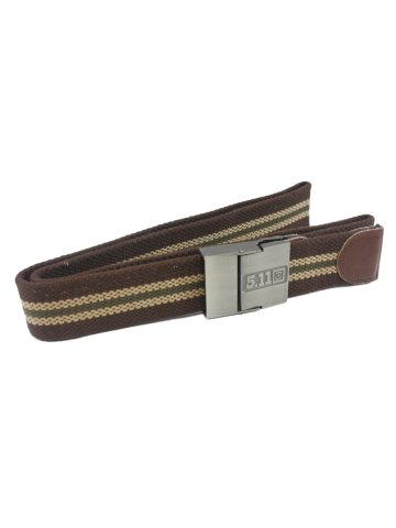 https://static2.cilory.com/200960-thickbox_default/trendy-brown-canvas-belt.jpg