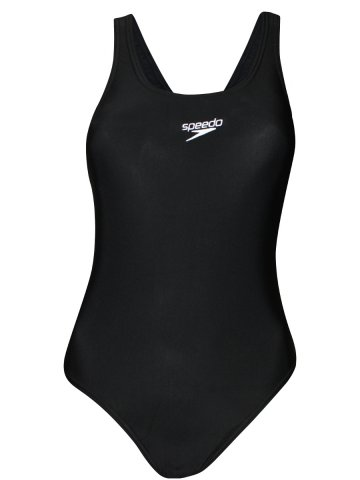 https://static8.cilory.com/201304-thickbox_default/speedo-lycra-racerback-swimsuit.jpg