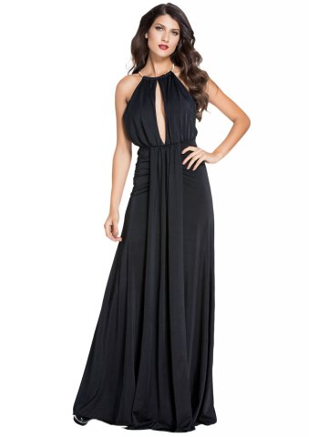 https://static5.cilory.com/202250-thickbox_default/black-silky-jewel-halter-jersey-evening-dress.jpg