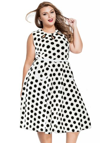 https://static.cilory.com/202278-thickbox_default/white-plus-size-polka-dot-bohemain-print-dress-with-keyholes.jpg