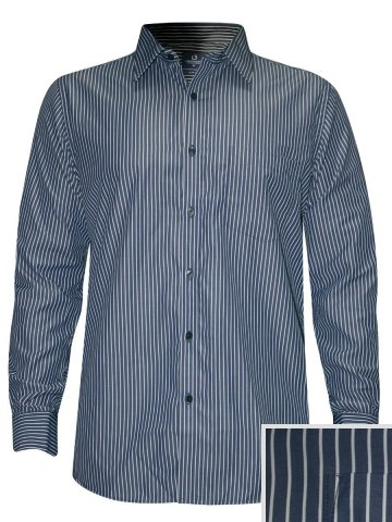 https://static1.cilory.com/202463-thickbox_default/londonbridge-blue-formal-stripes-shirt.jpg