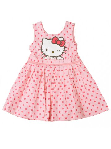 https://d38jde2cfwaolo.cloudfront.net/202902-thickbox_default/hello-kitty-pink-kids-dress.jpg