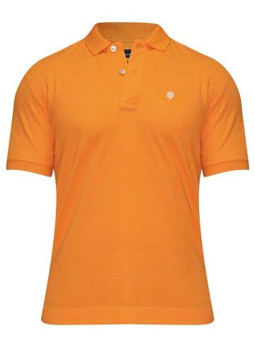 https://static9.cilory.com/203363-thickbox_default/uni-style-image-yellow-polo-t-shirt.jpg
