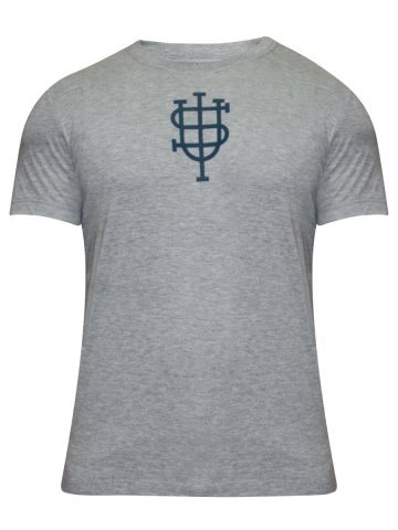 https://static3.cilory.com/203369-thickbox_default/uni-style-image-grey-mellange-round-neck-tee.jpg