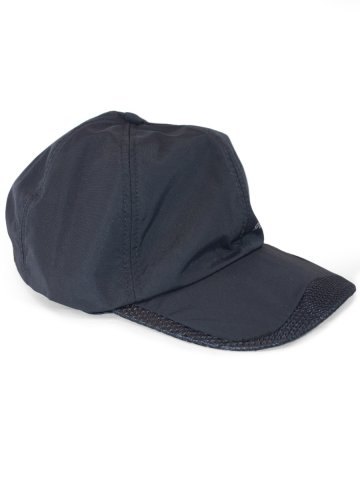 https://static9.cilory.com/203389-thickbox_default/bonjour-mens-sports-cap.jpg