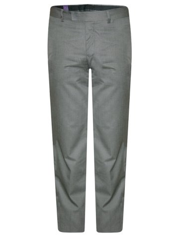 https://static9.cilory.com/203661-thickbox_default/londonbridge-grey-slim-fit-trouser.jpg