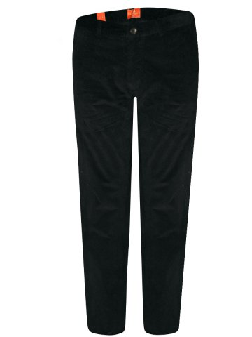 https://static3.cilory.com/203676-thickbox_default/londonbridge-black-slim-fit-stretch-trouser.jpg