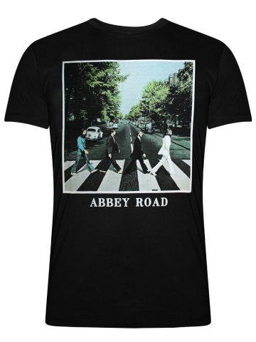 https://static6.cilory.com/203881-thickbox_default/the-beatles-black-round-neck-t-shirt.jpg