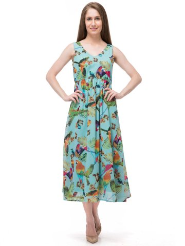 https://static5.cilory.com/203965-thickbox_default/yoshe-printed-maxi-dress.jpg