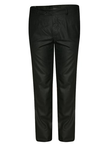 https://static.cilory.com/204183-thickbox_default/turtle-black-formal-trouser.jpg