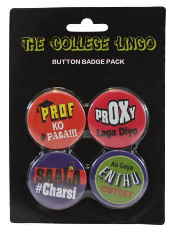 https://static6.cilory.com/204643-thickbox_default/archies-button-badge-pack.jpg