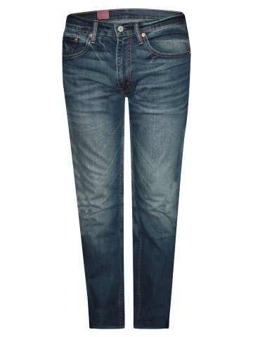 https://static.cilory.com/204821-thickbox_default/levis-65504-stretch-skinny-straight-jeans.jpg