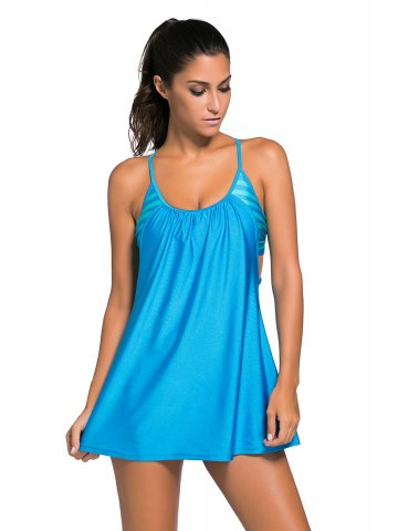 https://static5.cilory.com/205938-thickbox_default/blue-flowing-swim-dress-layered-1pc-tankini-top.jpg