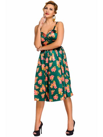 https://static6.cilory.com/206041-thickbox_default/green-pin-up-digital-floral-swing-vintage-dress.jpg