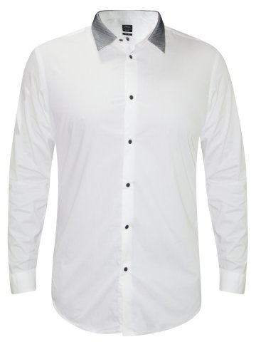https://static4.cilory.com/206463-thickbox_default/arrow-white-formal-shirt.jpg