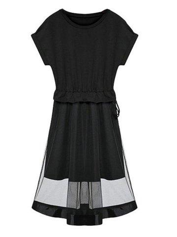 https://static.cilory.com/207065-thickbox_default/fashion-midi-dress.jpg