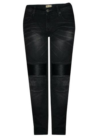 https://static7.cilory.com/207178-thickbox_default/wrangler-vegas-black-skinny-stretch-jeans.jpg
