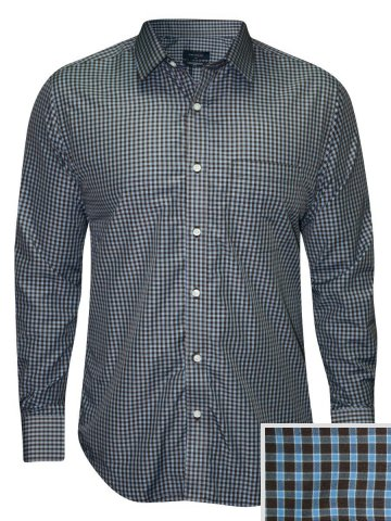 https://static.cilory.com/207558-thickbox_default/peter-england-blue-formal-checks-shirt.jpg