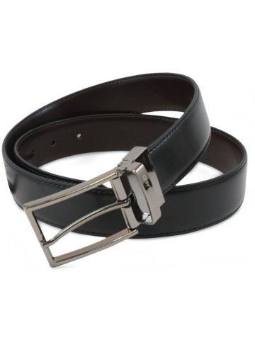 https://static7.cilory.com/207740-thickbox_default/peter-england-black-men-s-belt.jpg