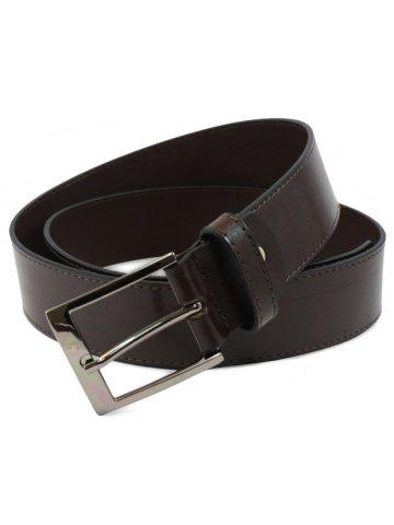 https://static3.cilory.com/207749-thickbox_default/peter-england-brown-men-s-belt.jpg