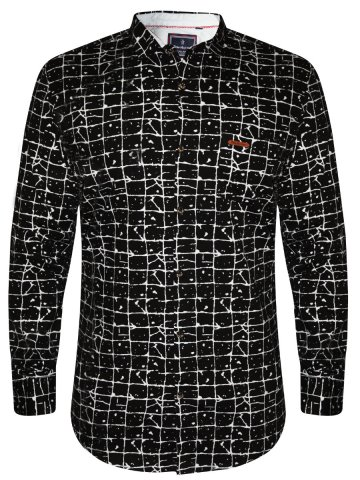 https://d38jde2cfwaolo.cloudfront.net/207821-thickbox_default/tom-hatton-black-casual-checks-shirt.jpg