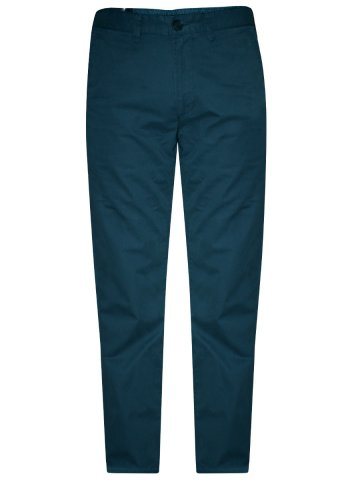 https://static4.cilory.com/208063-thickbox_default/peter-england-blue-mens-chinos.jpg