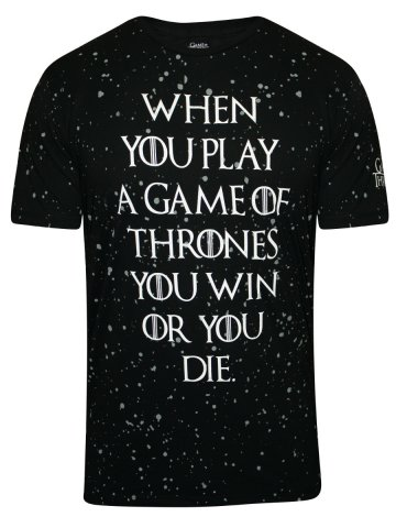https://static.cilory.com/208156-thickbox_default/games-of-thrones-black-round-neck-t-shirt.jpg