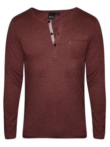 https://static8.cilory.com/208229-thickbox_default/rigo-maroon-full-sleeves-t-shirt.jpg