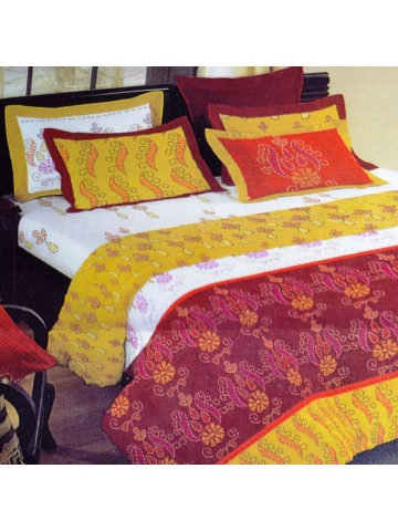 https://static2.cilory.com/20833-thickbox_default/bombay-dyeing-bed-sheet-.jpg